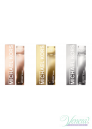 Michael Kors 24K Brilliant Gold EDP 100ml pentru Femei