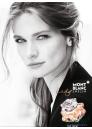 Mont Blanc Lady Emblem EDP 30ml for Women Women's Fragrance