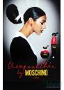 Moschino Cheap & Chic Set (EDT 50ml + BL 100ml + SG 100ml) pentru Femei