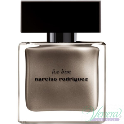 Narciso Rodriguez for Him Eau de Parfum Intense EDP 100ml for Men Without Package Products without package