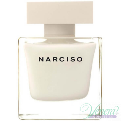 Narciso Rodriguez Narciso EDP 90ml for Women Without Package Products without package