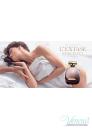 Nina Ricci L'Extase EDP 50ml for Women Women's Fragrance