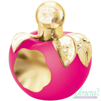 Nina Ricci La Tentation de Nina EDT 50ml for Women Without Package Products without package