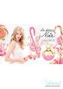 Nina Ricci Les Delices de Nina EDT 75ml pentru Femei fără de ambalaj