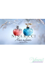 Nina Ricci Luna EDT 50ml for Women Women's Fragrance