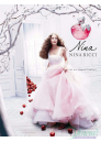 Nina Ricci Nina EDT 80ml for Women Without Package Products without package