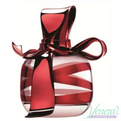 Nina Ricci Ricci Ricci Dancing Ribbon EDP 50ml for Women Without Package Products without package