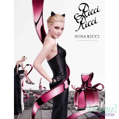 Nina Ricci Ricci Ricci EDP 30ml for Women Women's Fragrance