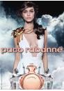 Paco Rabanne Olympea Set (EDP 80ml + EDP 20ml) pentru Femei Seturi