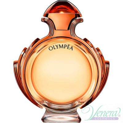 Paco Rabanne Olympea Intense EDP 80ml for Women Without Package Products without package