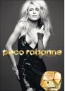 Paco Rabanne Lady Million Set (EDP 50ml + EDP 10ml + BL 75ml) pentru Femei Seturi