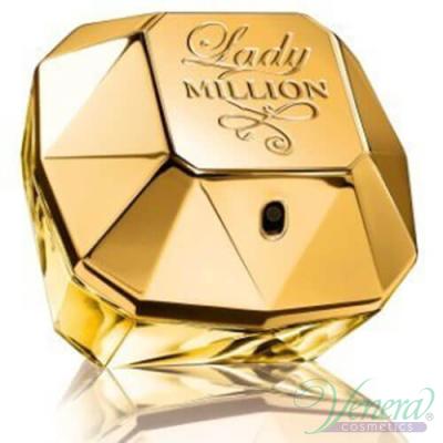 Paco Rabanne Lady Million EDP 80ml pentru Femei fără de ambalaj