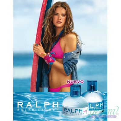 Ralph Lauren Ralph Fresh EDT 30ml pentru Femei Women's Fragrance
