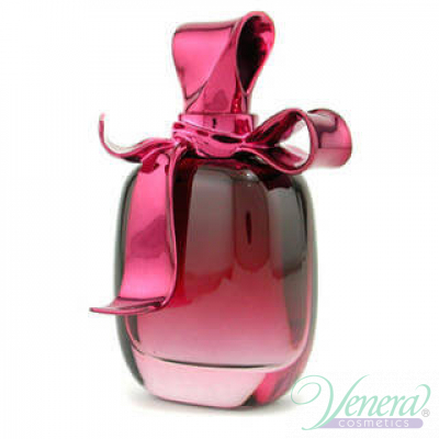 Nina Ricci Ricci Ricci EDP 80ml for Women Without Package Products without package