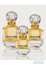 Roberto Cavalli Paradiso EDP 75ml for Women Women's Fragrance