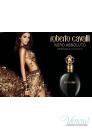 Roberto Cavalli Nero Assoluto EDP 75ml for Women Women's Fragrance