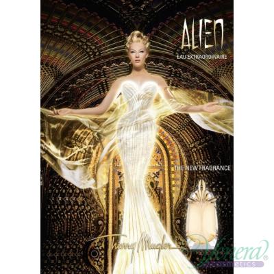 Thierry Mugler Alien Eau Extraordinaire EDT 60ml for Women Women's Fragrance