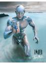 Thierry Mugler A*Men Set (EDT 100ml + SG 50ml) pentru Bărbați Seturi