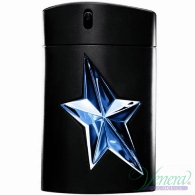 Thierry Mugler A*Men EDT 100ml for Men Gomme Without Package Products without package