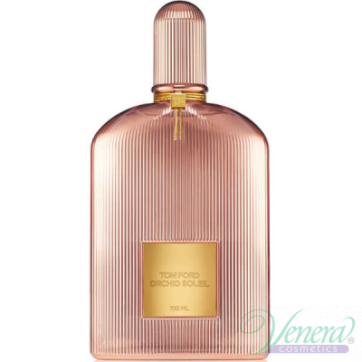 Tom Ford Orchid Soleil EDP 100ml for Women Without Package Products without package