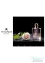 Trussardi Delicate Rose EDT 50ml pentru Femei