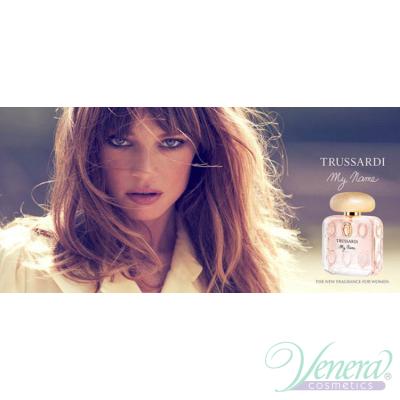 Trussardi My Name EDP 30ml pentru Femei Women's Fragrance