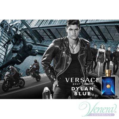 Versace Pour Homme Dylan Blue Deo Stick 75ml pe...