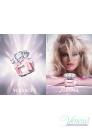 Versace Bright Crystal Set (EDT 90ml + EDT Roll On 10ml + SG 150ml) pentru Femei Women's Gift Sets