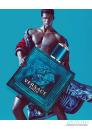 Versace Eros EDT 100ml pentru Bărbați fără de ambalaj