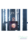YSL Black Opium Nuit Blanche EDP 90ml pentru Femei fără de ambalaj